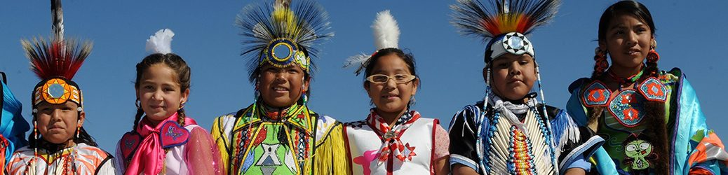 Denver Indian Family Resource Center | DIFRC.org