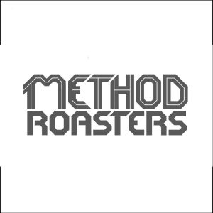 Method Roasters